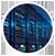 Cisco maintenance Dell Paris Abox Informatique
