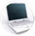Maintenance HP Integrity HP 9000 - abox informatique 74 Ayse