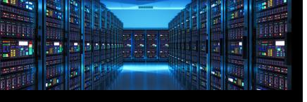 Genève vente informatique Paris