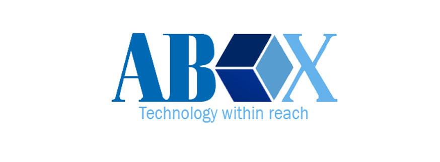 maintenance informatique geneve abox 74